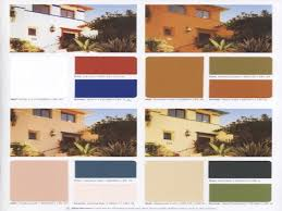 Image Result For Mediterranean Style Homes Exterior Paint Colors