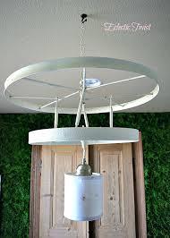 diy paper chandelier how to make a paper chandelier home decor interior design chandelier diy paper