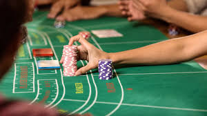 You do not receive any cards, or play against anyone. Baccarat Online Archives Gambling Tips Tricks And Cheat