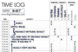 Employee Daily Activity Log Best Photos Of Daily Task Log Template Sheet Employee Best