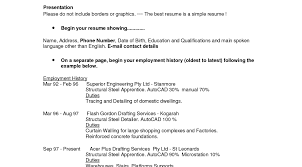 resume incredible resume help online favorable terrifying  full size of resume incredible resume help online favorable terrifying resume writing online