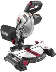 craftsman sliding miter saw. craftsman cordless c3 miter saw sliding