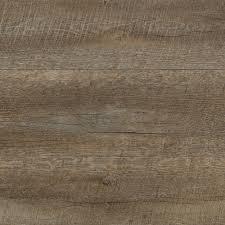 sawcut atlantic 7 5 in x 47 6 in luxury vinyl plank flooring 24 74 sq ft case