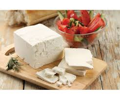 285 de magazine vând brânză fără lapte. Cum arată produsul fals | Click mobile