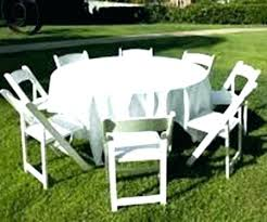 60 inch round tables seat how many table runner dining seats