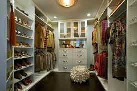 closet configuration ideas most reader also visit this pictures featured in entrancing walk in closet layout