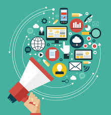 Digital Advertising Digital Advertising Grew To A 32 Billion Industry In The