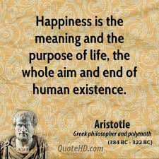 Meaning Of Quote Best Aristotle Quotes QuoteHD