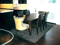 indoor entry rugs rug for hardwood floors floor entryway small