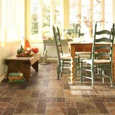dining room flooring options uk. 117 cozy flooring for dining room wonderful ideas in home design with options uk l