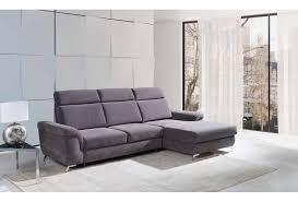fabric corner sofa beds flaming