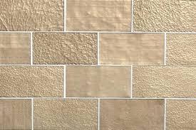 modern tile texture.  Modern Modern Kitchen Floor Tiles Texture  Tile Home Interior Decor   With Modern Tile Texture U