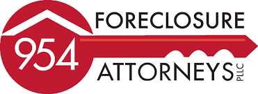 Florida Foreclosure Process Flowchart Archives