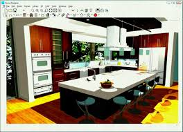 ikea office planner. Ikea Design App Awesome Free Kitchen Online Interior Small Office Planner E