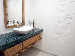 Schönes Badezimmer Hans Thannheiser