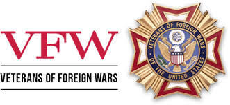 VFW Post 1089 - Supporting Veterans in Wadsworth, Ohio - VFW Post 1089
