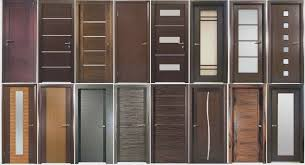 Single Front Door Designs Design N To Ideas For Simple