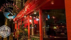 Image result for images of restaurants