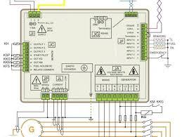 mobiupdates com Upright MX 19 Wire Schematics york heat pump wiring diagram carrier wiring diagram hvac schematic training ac wiring diagram symbols carrier