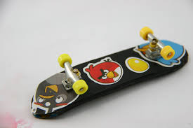Tech Deck Board Designs How To Make A Strong Tech Deck 11 Steps With Pictures