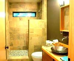 bathroom showers without doors bathroom showers without doors shower designs without doors showers without glass shower