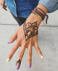 we still have a couple openings this week give us or book nailed by henna at base coat nail salon