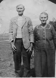 "Thomas Martin ""Mart"" Vaughn (1864-1941) - Find A Grave Memorial"