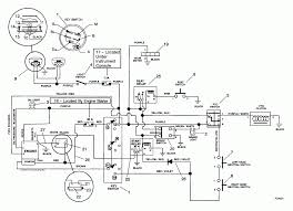 Kohler Small Engine Wiring Diagram