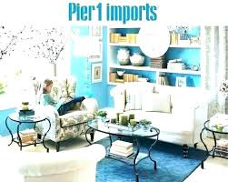 pier one outdoor furniture i imports patio discontinued sofa pier 1 patio furniture