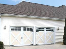 garage door repairs play garage door repair reviews toronto