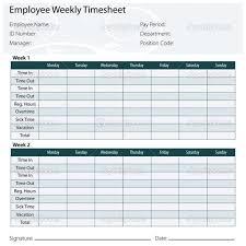 Payroll Timesheet Calculator Impressive Example Of Timesheet Calculator Spreadsheet Pianotreasure