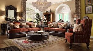 Luxury Living Room Chairs Luxury Living Room Furniture Collection