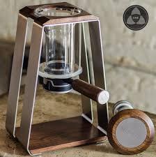 Sale price $40.00 regular price $48.00. Trinity Coffee Co Trinity Coffee Co
