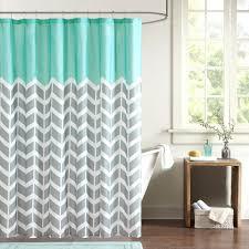 curtains extra long designer fabric shower curt m l f