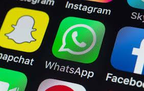 Whatsapp Status Sprüche Wir Haben über 100 Lustige Kurze Und Traurige