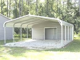 carport wooden carports with storage43 wooden