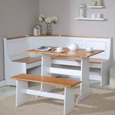 Small Kitchen Nook Confortable Kitchen Table Booths Fantastic Small Kitchen