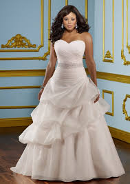 wedding dresses for short and curvy all women dresses