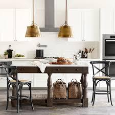 modern kitchen pendant lighting ideas. Full Size Of Kitchen Lighting:creative Lights Modern Island Lighting Evergreen Classic Pendant Ideas W