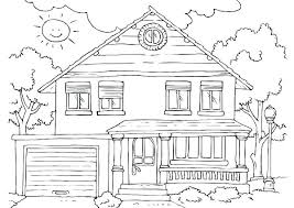 Loud House Coloring Pictures Loud House Coloring Pages Printable