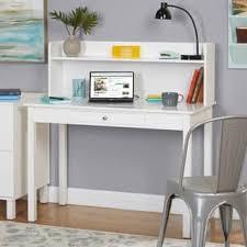 office desk with shelf. Fine Desk Simple Living Foster Desk With Hutch In Office With Shelf H
