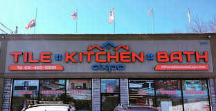 tile kitchen and bath expo 59 photos kitchen bath 3010 jericho tpke e northport ny phone number yelp