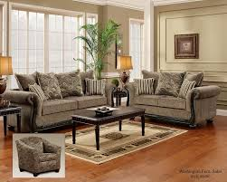 furniture rental tampa. Delighful Rental On January 1 1954 At The Gator Bowl In Tampa Florida Now Famous  Masked Rider Made His First Appearance In Furniture Rental Tampa U