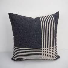 Best 25 Black pillow covers ideas on Pinterest