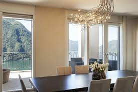 latest lighting trends. Lighting Can Act As Jewelry, Adding That Final Missing Link To An Interior  Space. Latest Lighting Trends H