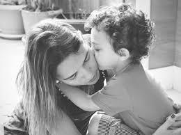 7 Dinge Die Männer Wissen Müssen Wenn Sie Mich Als Single Mama