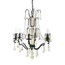 creative co op chandelier eimatco creative co op chandelier