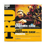 Just Another Case [#2]