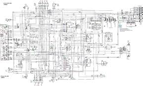 wiring diagrams for bmw wiring diagram article review bmw ac wiring diagrams wiring diagram bmw ac wiring diagram wiring diagram blog bmw ac wiring