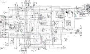 320i engine diagram wiring diagram show 1982 bmw 320i 1 8 engine diagram wiring diagram meta 320i engine diagram